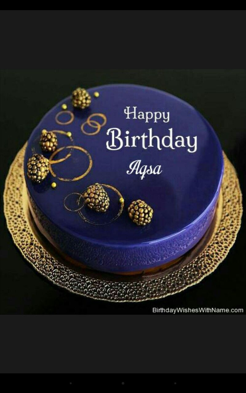Pin By Umair Jafrani On Cakes Happy Birthday Mamu Happy Marriage Anniversary Cake Birthday Cake Writing