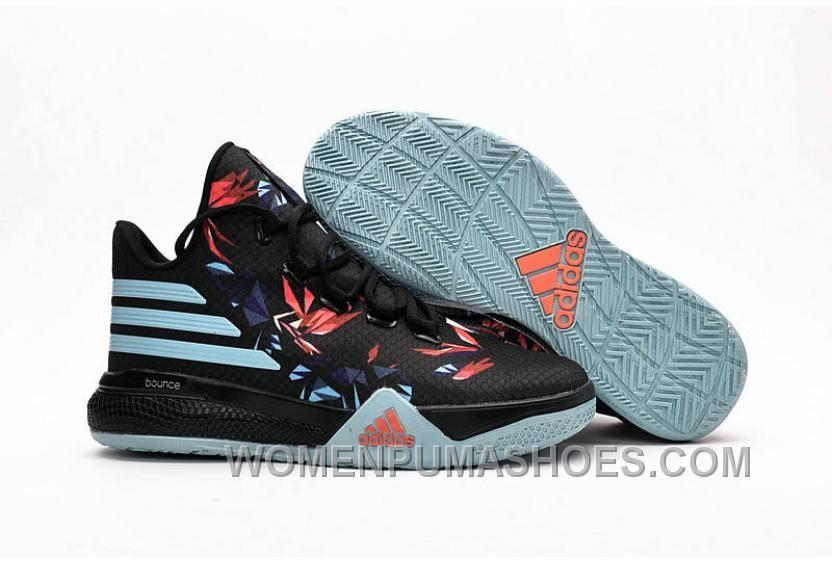more photos a0502 31361 ... greece zapatos naranjas azul naranja zapatos negros zapatillas adidas  zapatos puma 87b49 74a80