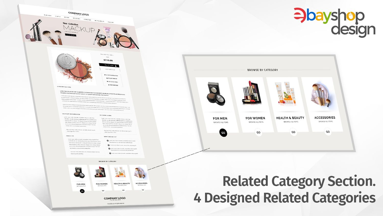ebay template design software
