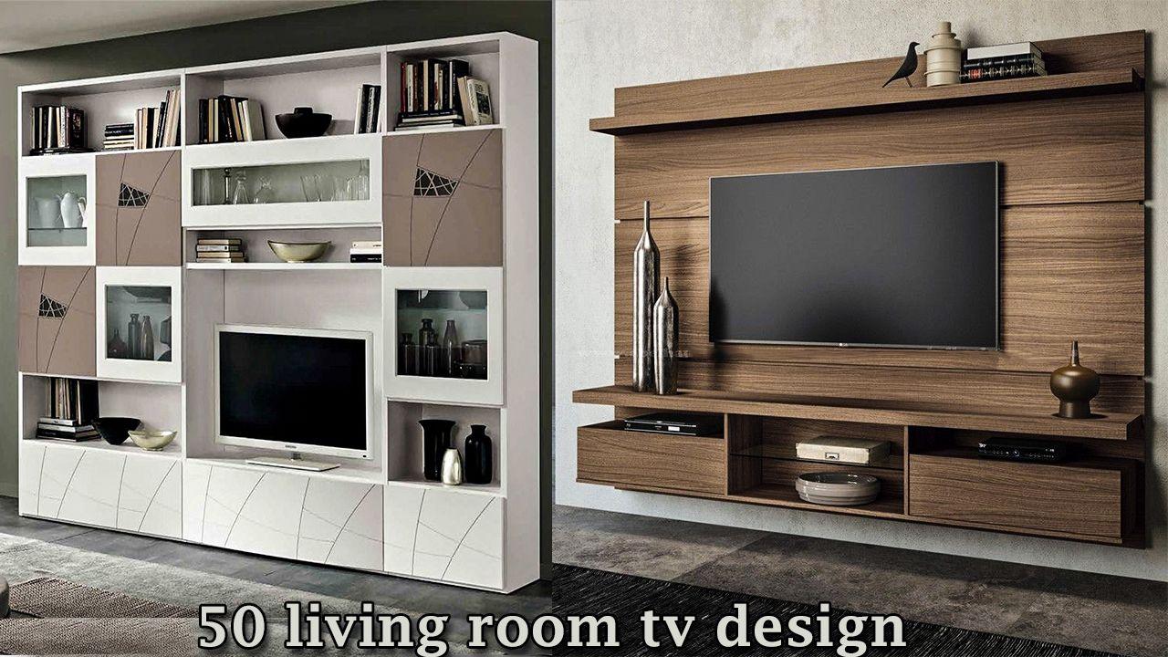 Hall Tv Cupboard Design Living Room Tv Modern Tv Units Tv Room