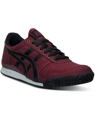 f24f4017dcf1 asics shoes mens casual Sale