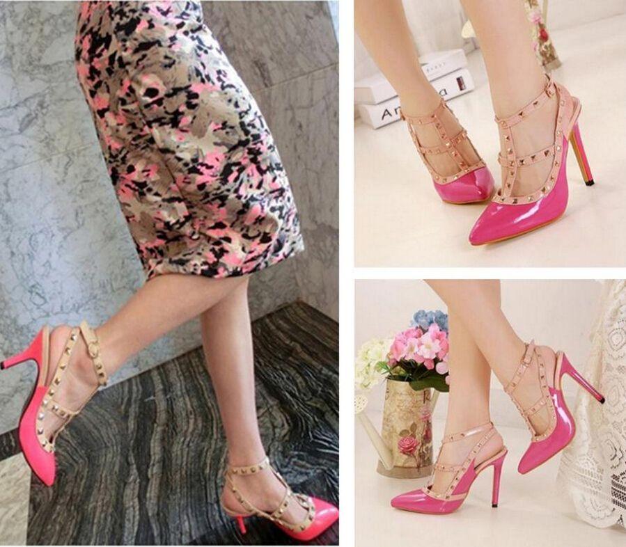 sapatos de grife feminino - Pesquisa Google