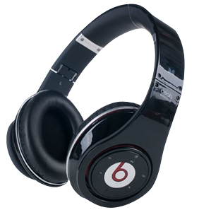 Monster Beats By Dr Dre Studio Headphones Wireless High Performance Color  Black Discount Sale  Wireless Studio hei se  -  168.86    BeatsByDrDreCheap.com b42a31e01fae