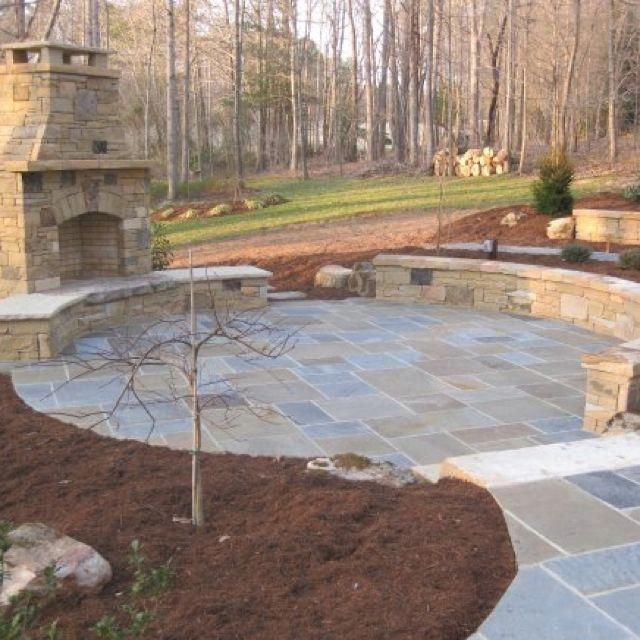 Fantastic Outdoor Patio Ideas Detail Is Available On Our
