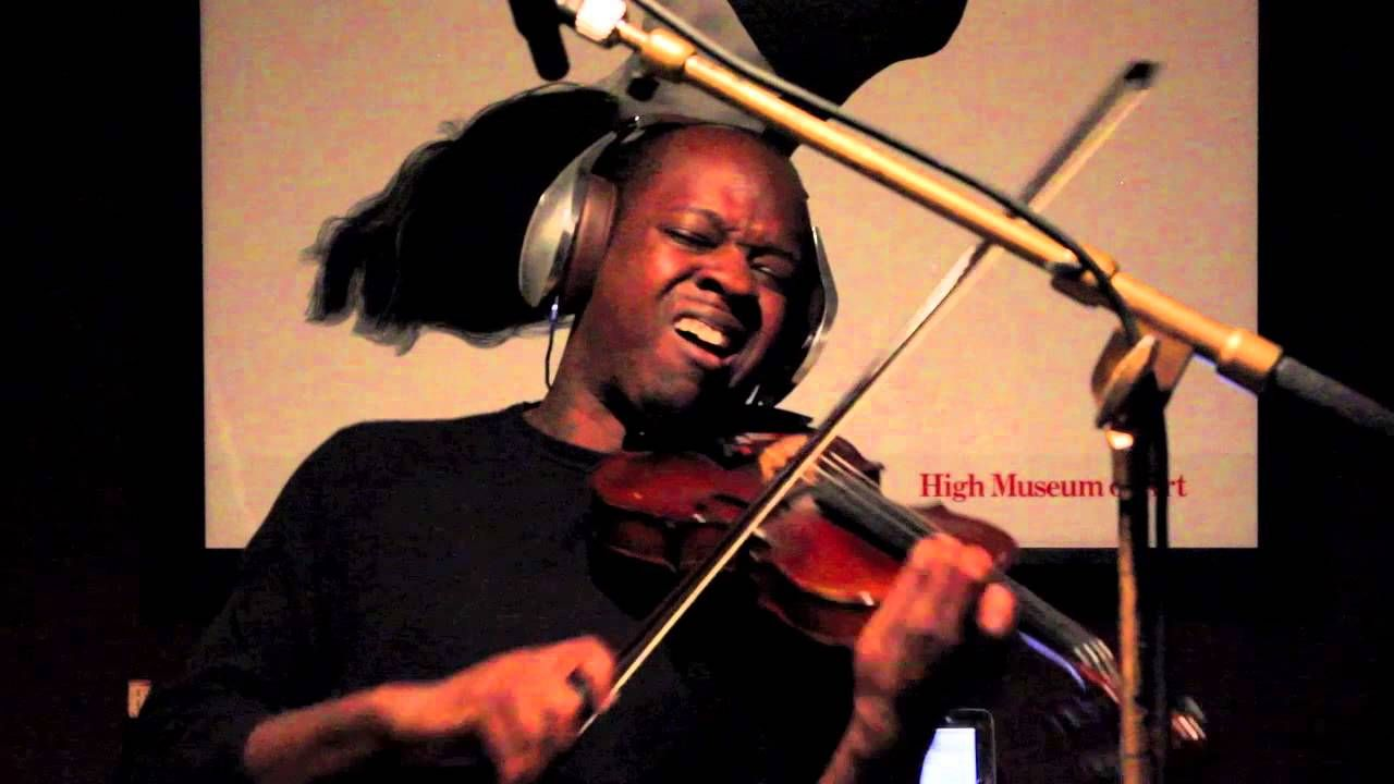 Avicii Ft Dan Tyminski Hey Brother Ashanti Floyd Violin Cover Hey Brother Avicii Music Covers