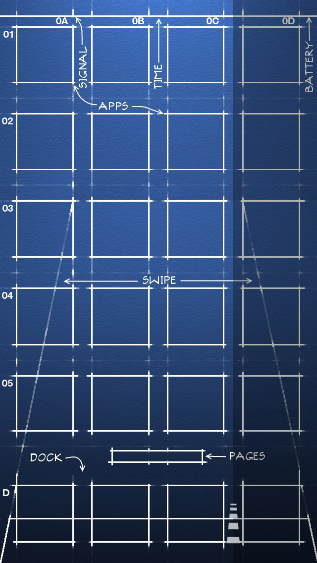 Iphone 5s ios 7 blueprint wallpaper 640x1136 by nikolia982003 iphone 5s ios 7 blueprint wallpaper 640x1136 by nikolia982003 malvernweather Choice Image
