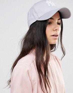 New Era Shop New Era Caps Hats Headwear Asos New Era 9forty New Era Shop Fashion Trends Online
