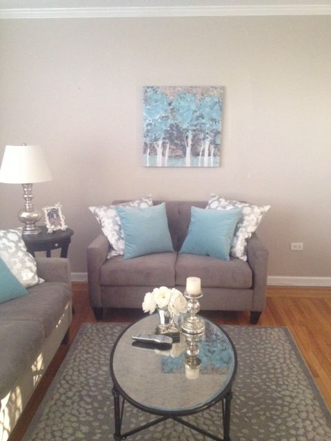 a home goods painting makes all the difference  Macy s chloe sofa  ballard  designs coffee. a home goods painting makes all the difference  Macy s chloe sofa