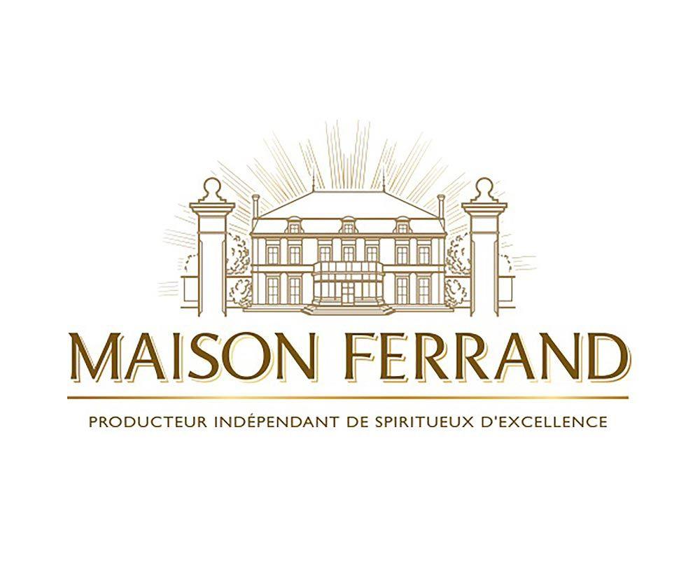 Maison ferrand purchases historic west indies rum