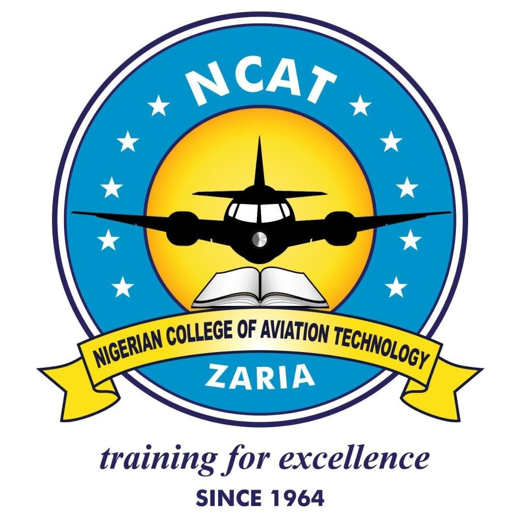 Ncat Zaria Admission Form 2016 2017 Is Out Aviation Technology Aviation Zaria