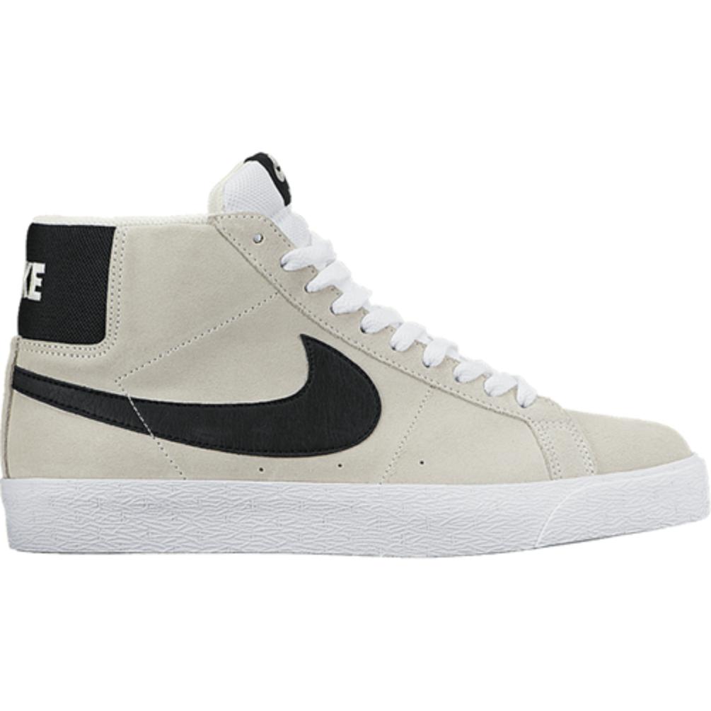 Sb Nike Blazer Se Premium slippers skateboarder 0qAqdP