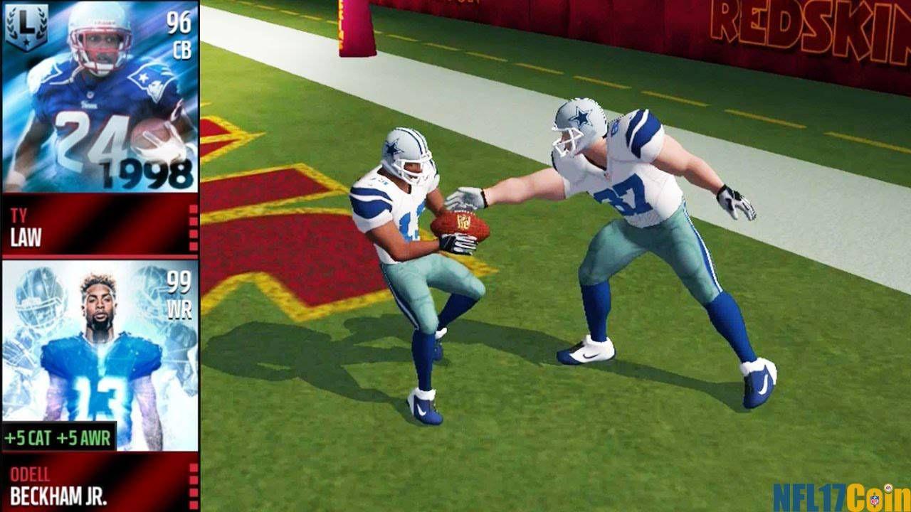 Madden nfl HEADS Madden nfl, Nfl, Football video games