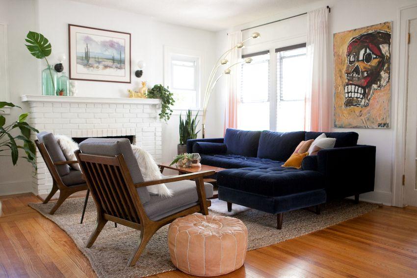 Furniture Arrangement  Living Room  Pinterest  Bungalow Living Inspiration Bungalow Living Room Design Inspiration Design