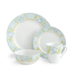 Dinnerware Set 64 Pc Dinnerware Set Dinnerware Dinnerware Sets