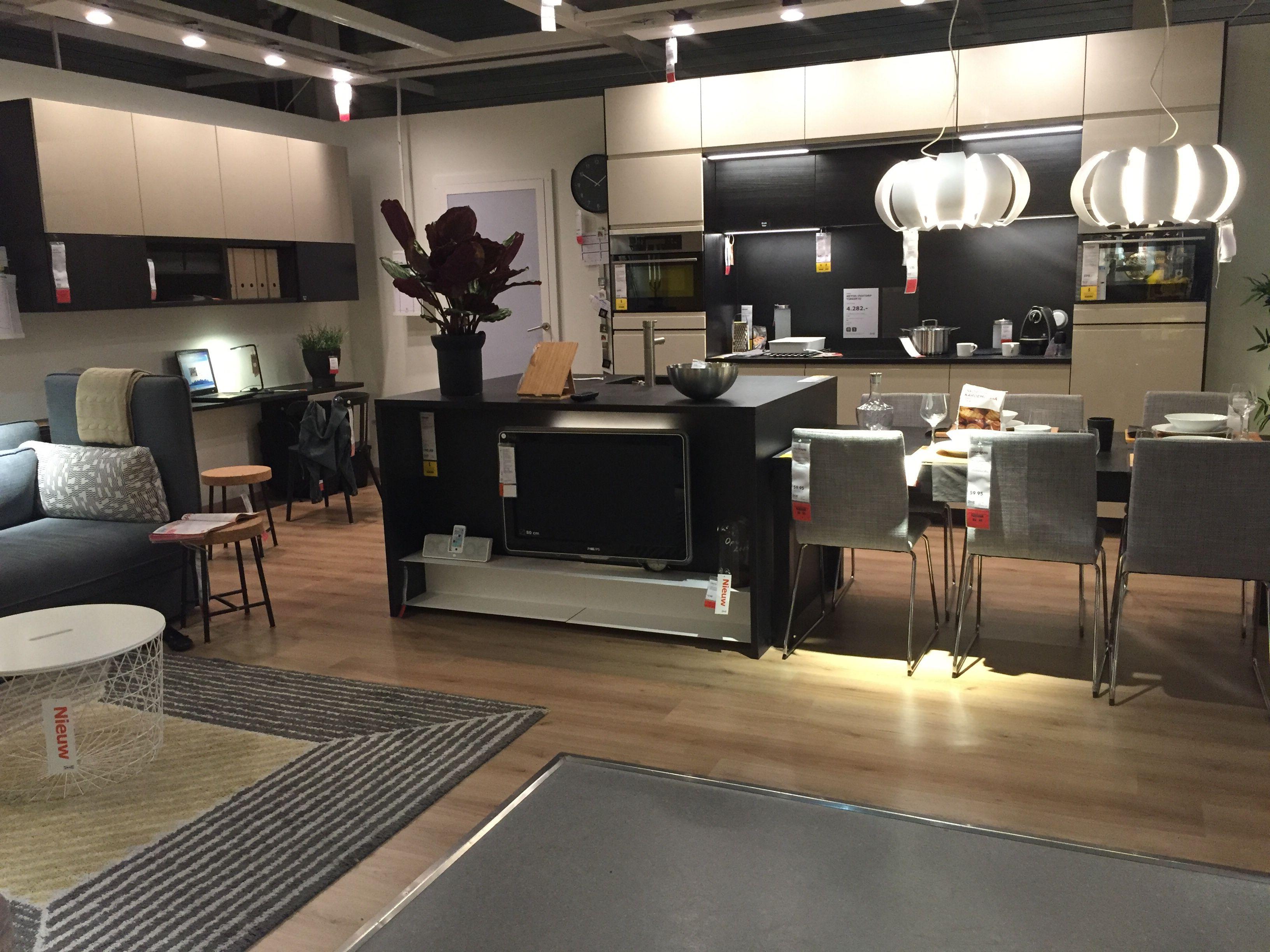 Wunderbar Hauptküche Ideen Galerie - Ideen Für Die Küche Dekoration ...