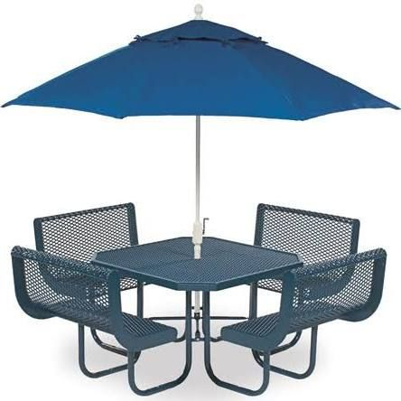 commercial patio furniture attached google search - Commercial Patio Furniture