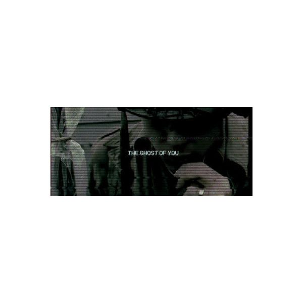 You Just Got Loki'd ❤ liked on Polyvore featuring set decor