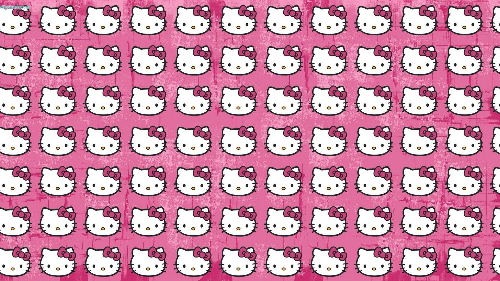 Hello Kitty Characters Desktop Wallpaper Best Hd Wallpapers Hello Kitty Wallpaper Hd Hello Kitty Hello Kitty Wallpaper