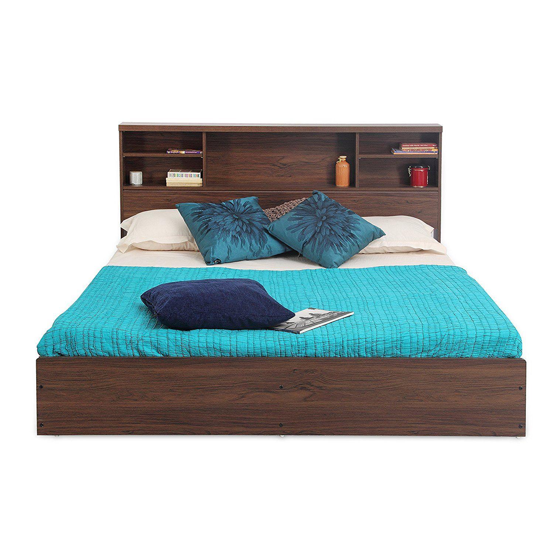 Bed Designs Furniture In 2020 Wood Bed Design Bed Design Bed Designs Latest