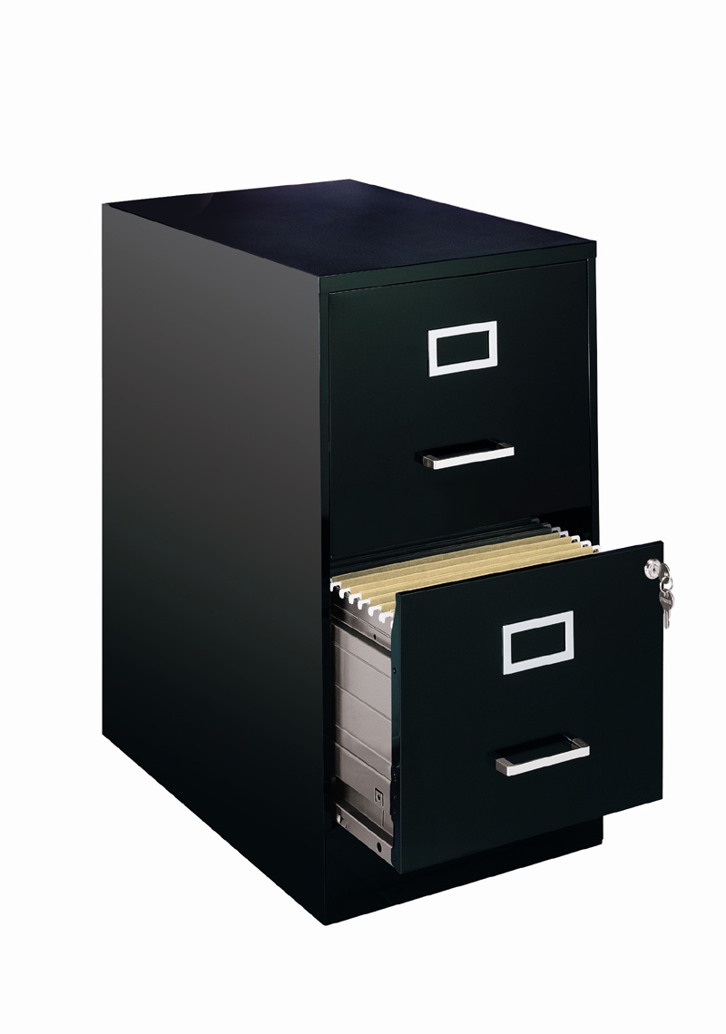 Filing Cabinet Icon Homipet Filing Cabinet Cabinet Lateral File Cabinet