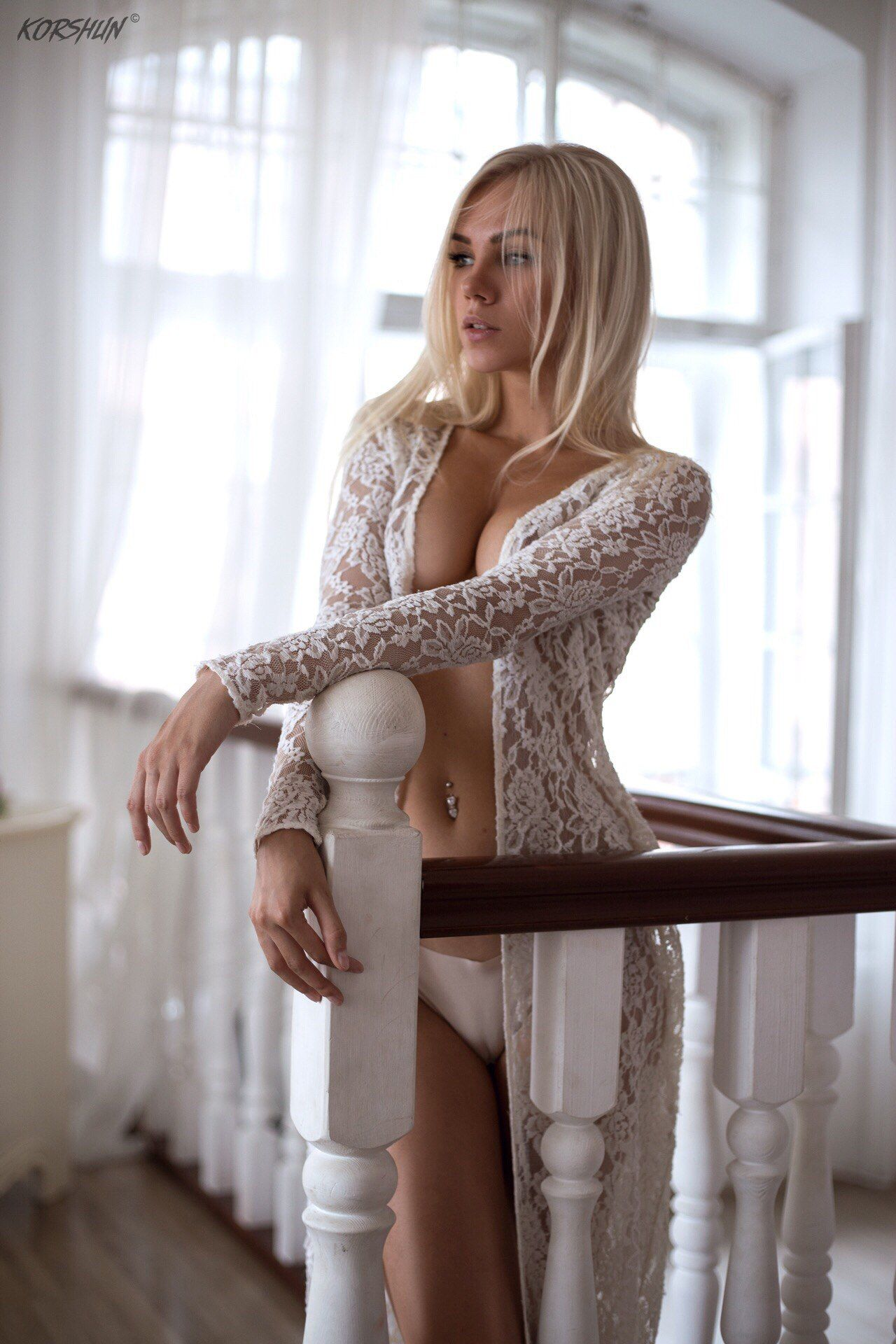 Dasha Snezhnaya nude (42 pics), photos Selfie, Snapchat, lingerie 2016
