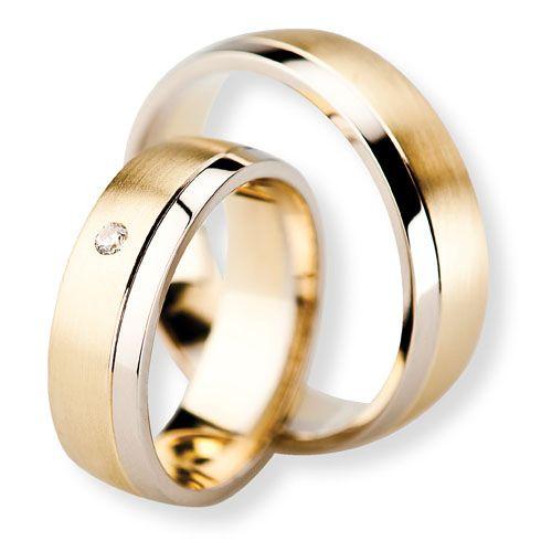 Toate Verighetele Abiti Da Sposa Matrimonio Anelli