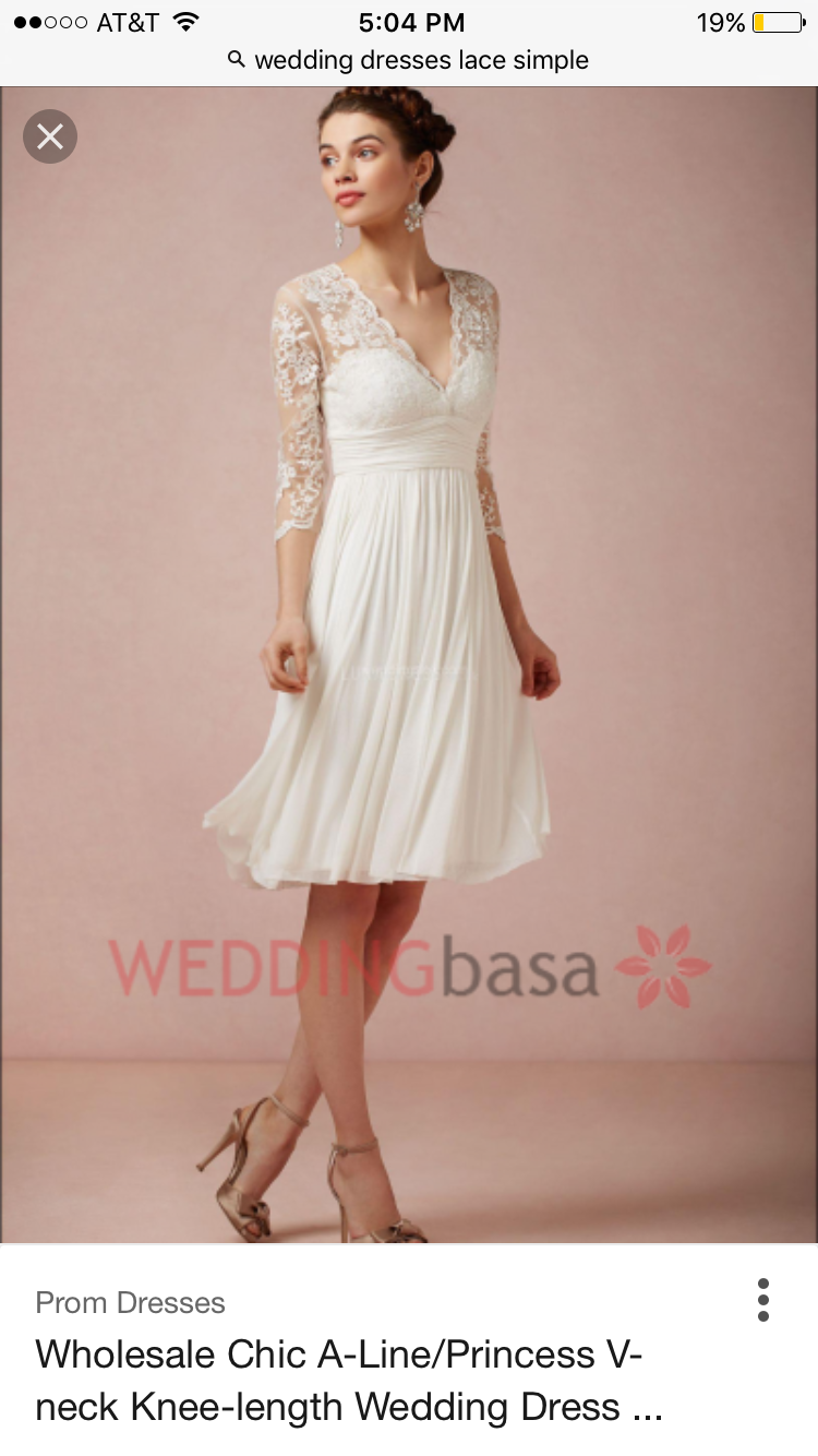 Pin de anaeliza en wedding dresses | Pinterest
