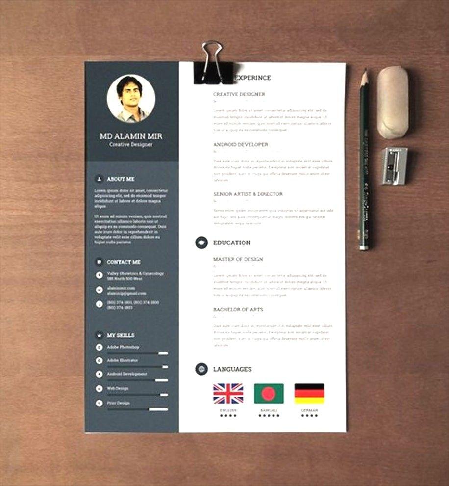 free resume templates tumblr free resume templates pinterest