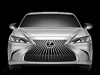 2020 Rx Model Current Offers New Lexus Lexus Dealer Lexus
