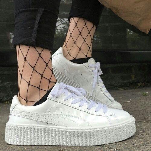 puma basket tumblr,chaussure puma winning diva,puma suede