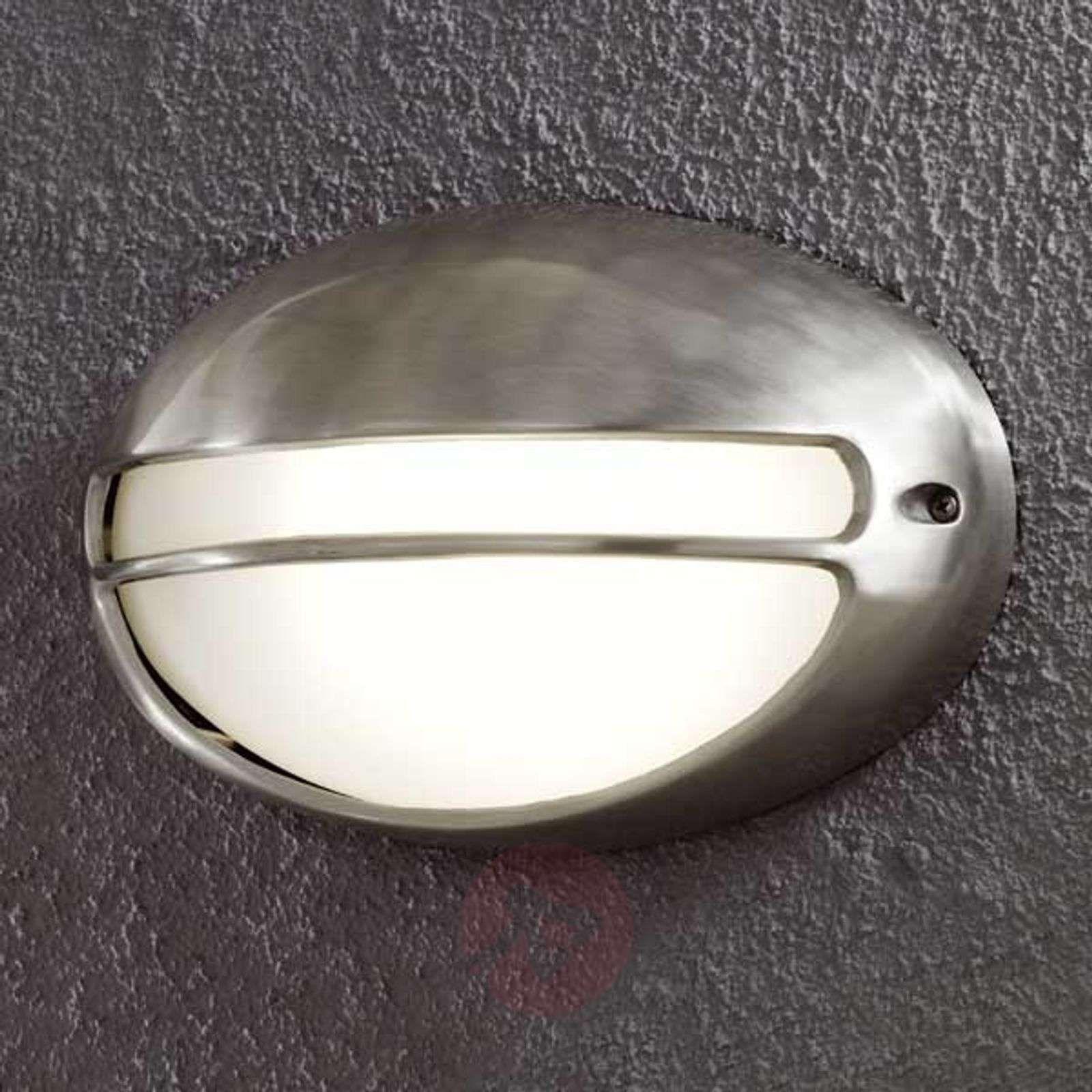 Pin Op Lampy Wiszace Zewnetrzne