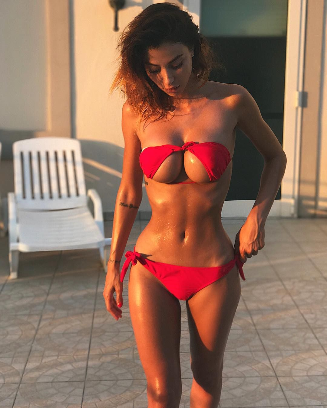 Instagram Valentina Fradegrada nude (24 foto and video), Pussy, Leaked, Twitter, in bikini 2020