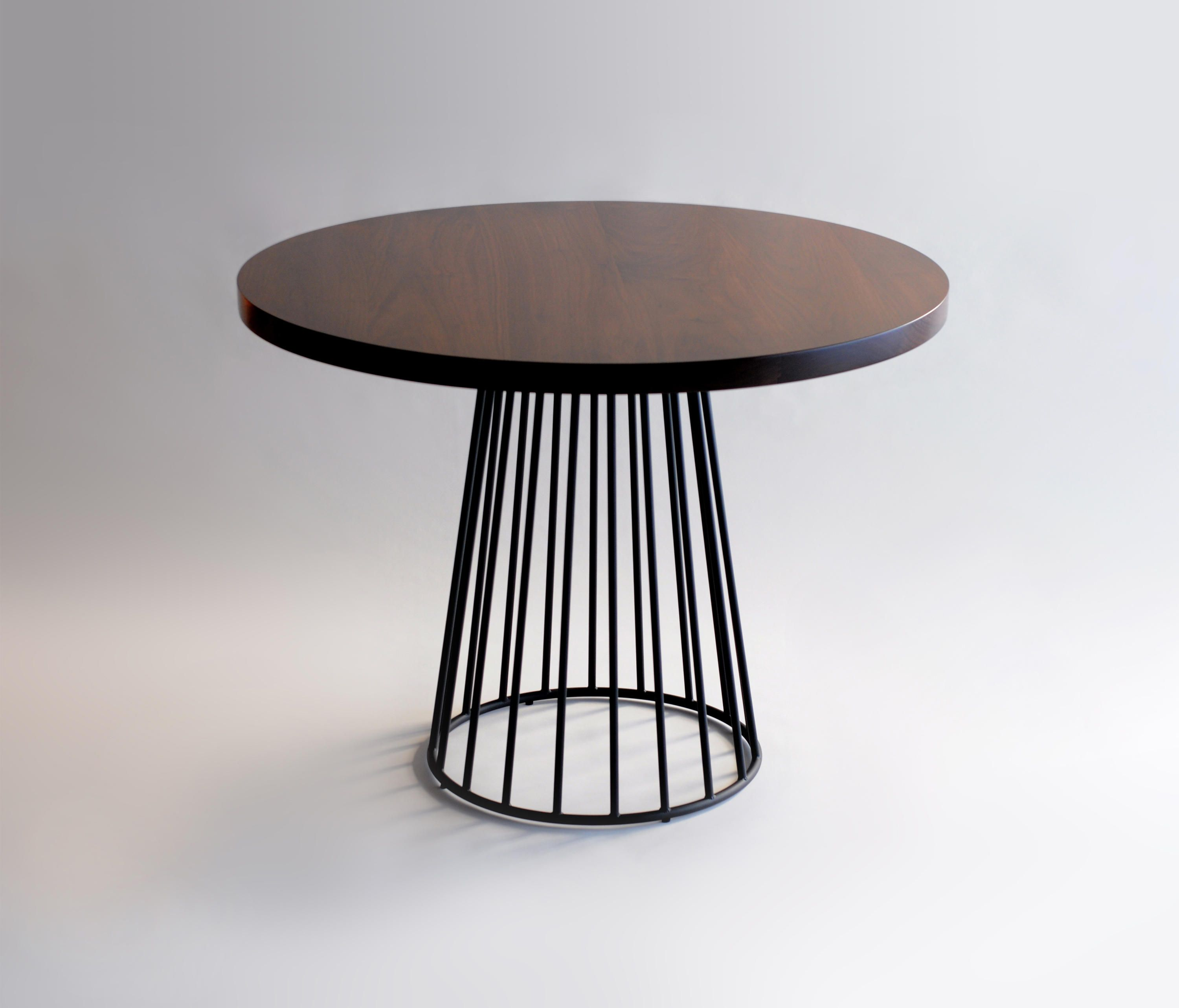 https://www.architonic.com/de/product/phase-design-wired-cafe-table ...