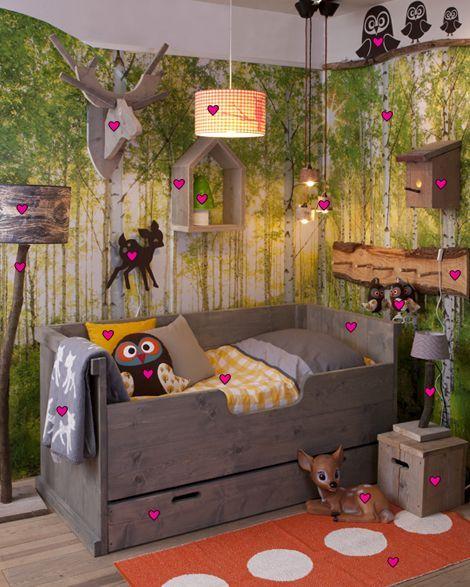 m chte dein kind sein eigenes spezielles bett schau dir hier tolle kinderbettideen an diy. Black Bedroom Furniture Sets. Home Design Ideas