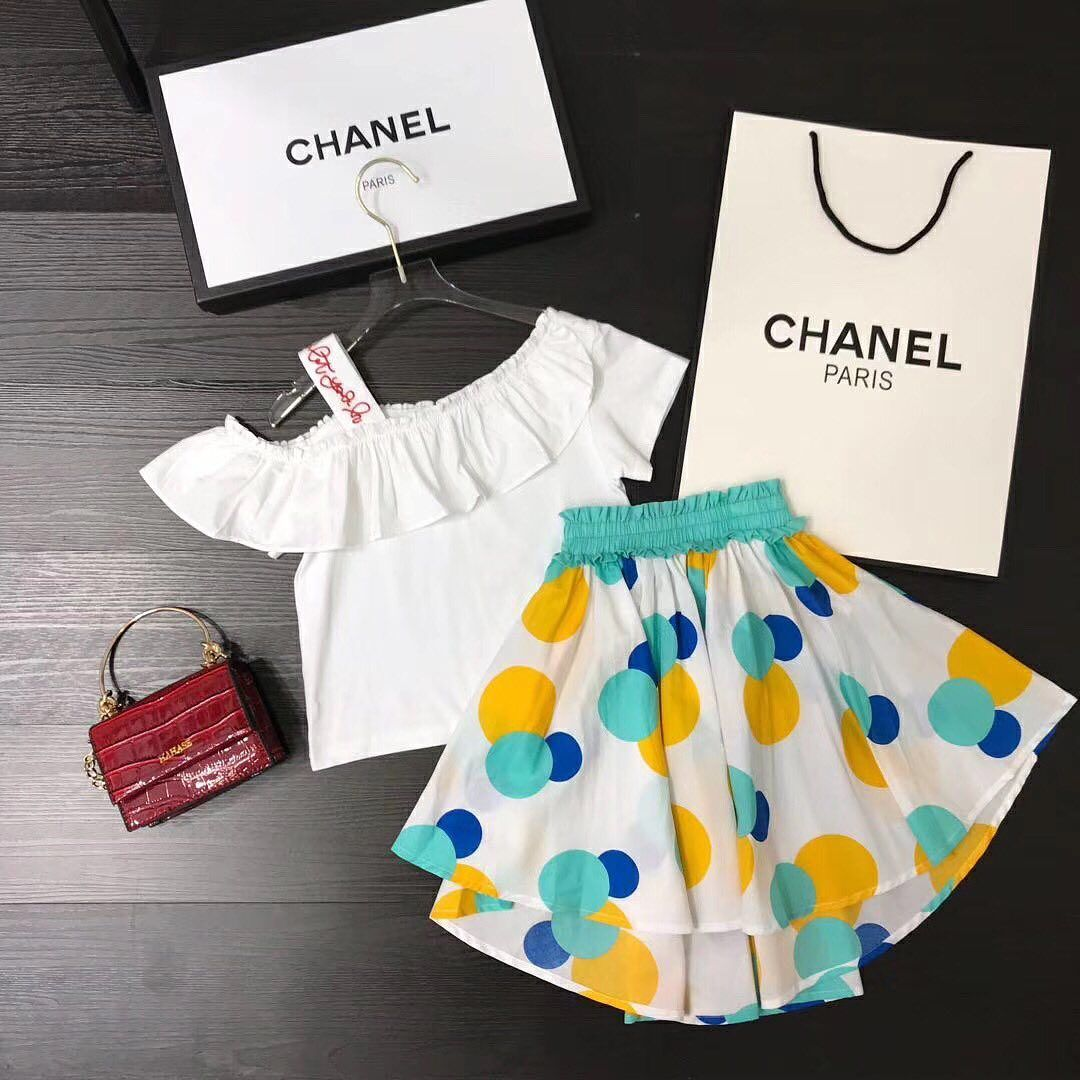 Same Photos Post Id 693 Brands Chanel Size 100 150 Whatsapp 008615914922112 With Same Photos Post Id 693 Brands Chanel Size 100 1 Fashion Beautiful Chanel