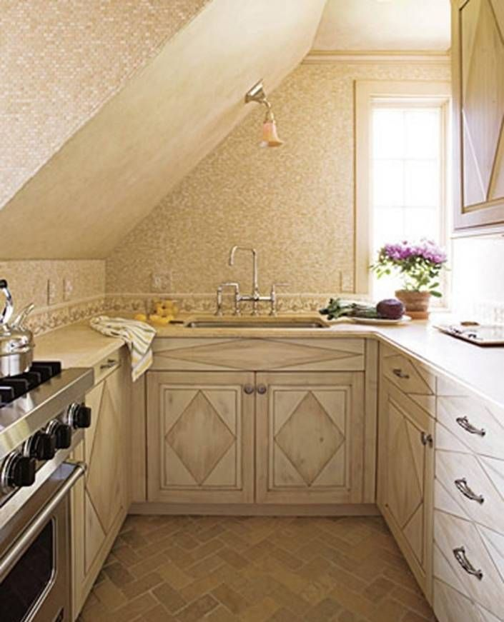 The Gallery of Simple Kitchen Design | Simple kitchen design ... on photography gallery, google gallery, adobe gallery, web hosting gallery, illustrator gallery, mobile gallery, iis gallery, photoshop gallery, ps gallery,
