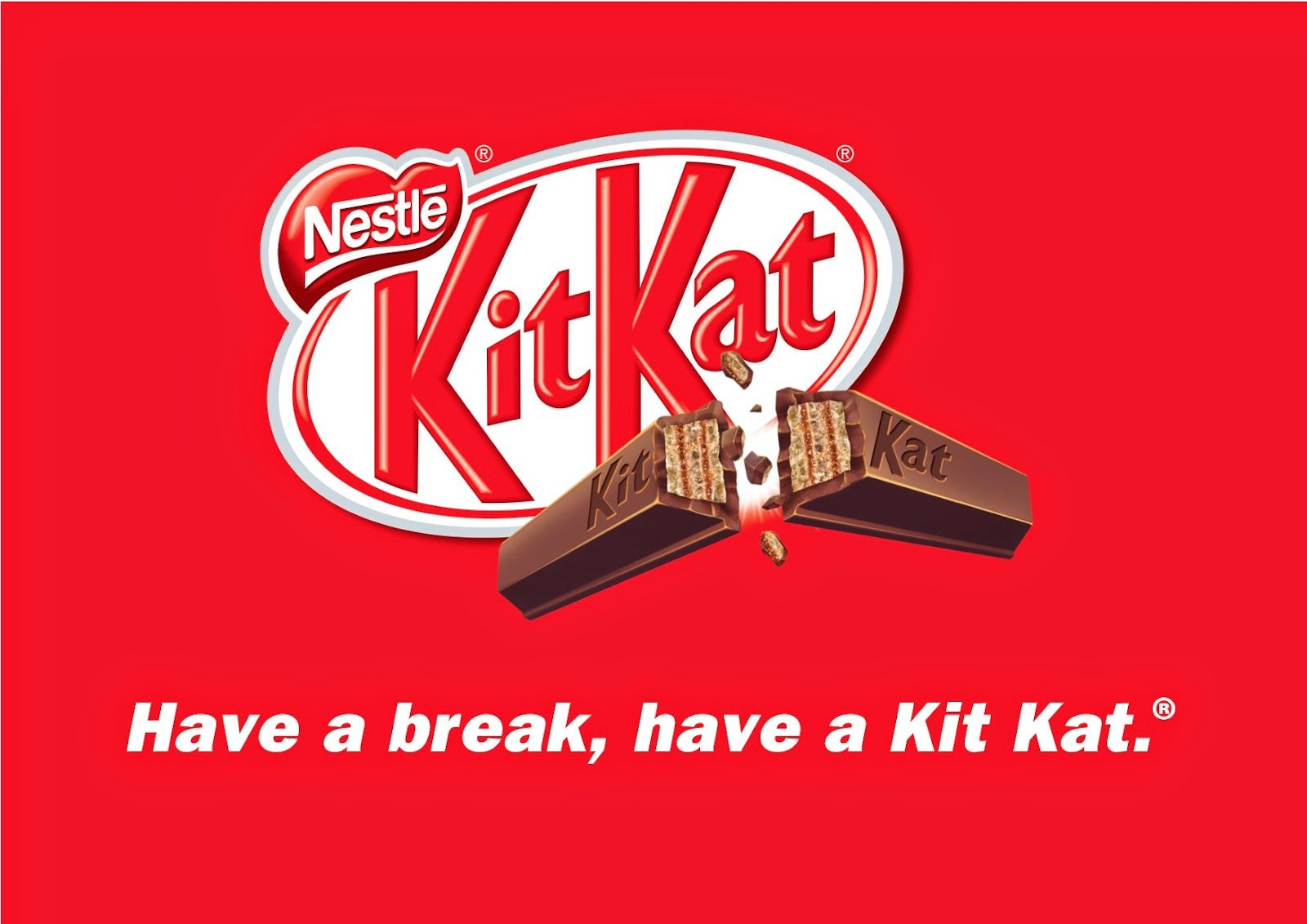 how to take screenshot in kitkat