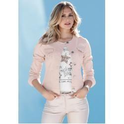 Photo of Denim jacket, Amy Vermont Amy Vermont