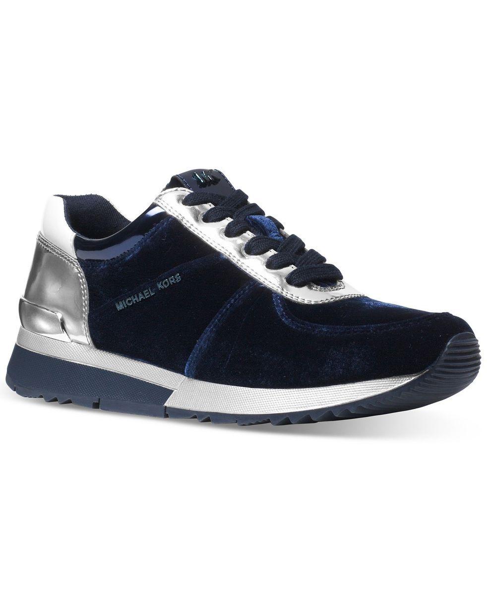 f3e7f9b25 Michael Kors Womens Shoes #MichaelKors | Michael Kors Womens Shoes ...
