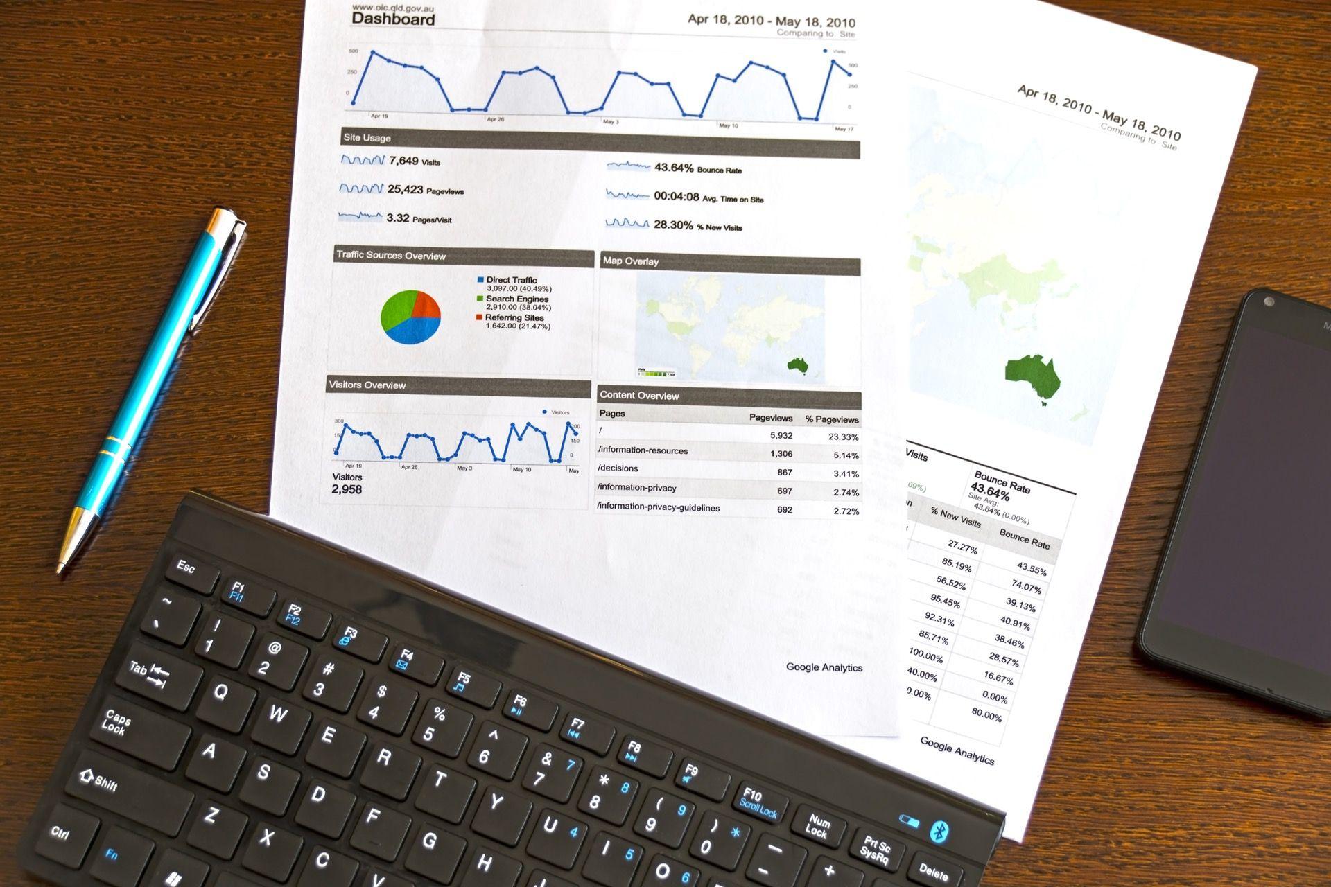 O Que É Um Autoresponder?  Auto responder é uma ferramenta de envio de e-mail marketing automatizado, que além de ajudar a organizar sua base de leads, também envia seqüências de e-mails programados previamente, e emitir os relatórios de análise.  Aprenda Mais Em ==> http://bit.ly/AutoMKT  #autoresponder #emailmarketing #ferramenta #automatizado #organização #leads #email #relatórios #análise #followup #broadcast #autonomo #autonomonaweb #lista #contato #webmarketer #mensagem…