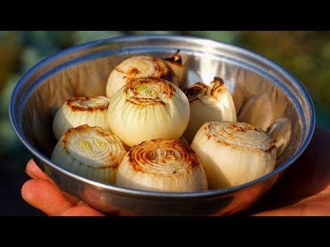 Indian food is awesome unseen indian cooking videos deep in indian food is awesome unseen indian cooking videos deep in indian village youtube forumfinder Image collections