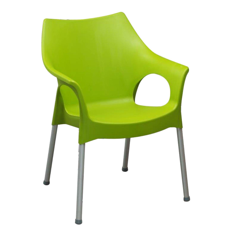 Plastic Outdoor Furniture Makro