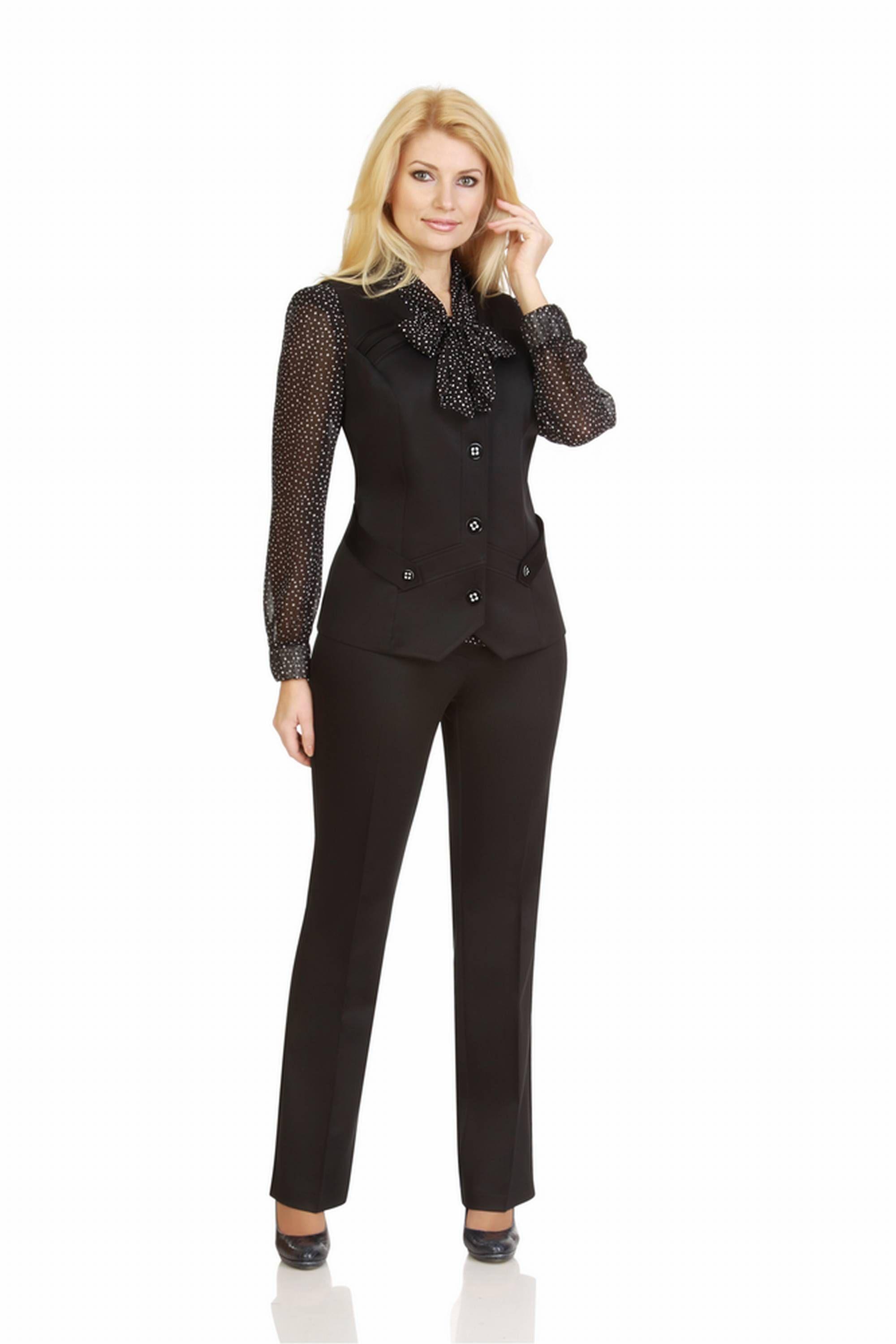 0ef4a9c53e41ba conjunto de blazer e calça feminino para casamento - Pesquisa Google ...