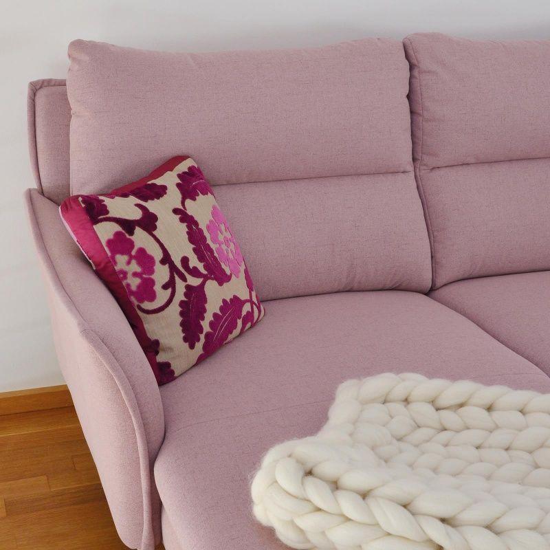 3 Sitzer Sofa Mit Recamiere Rechts 3 Sitzer Sofa Recamiere Sofa