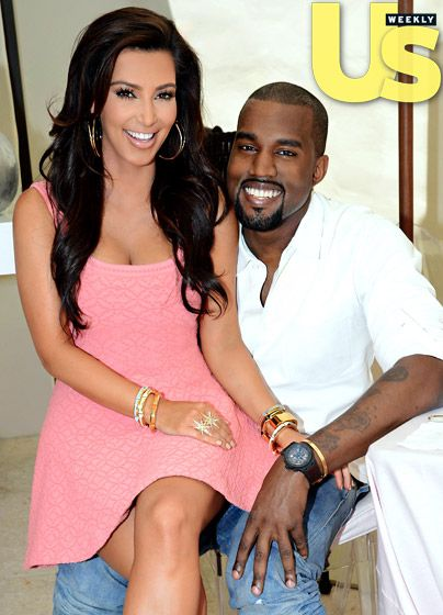 kim kardashian pink dress baby shower - Google Search ...