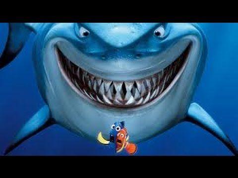 Animation Movies Movies Full English Best Animated Movies