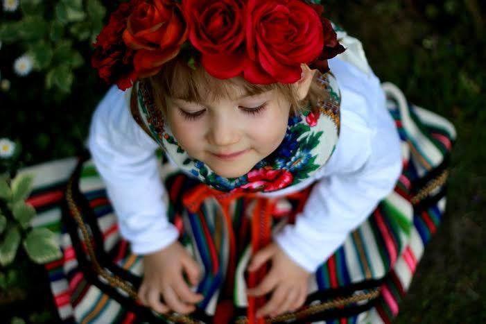 Pin By Nanusia Wolowski On Polish Folk Historic Costumes Folk
