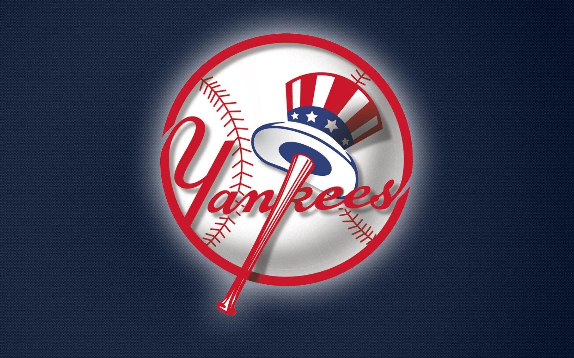 Elegant New York Yankees Wallpaper in 2020 | New york ...