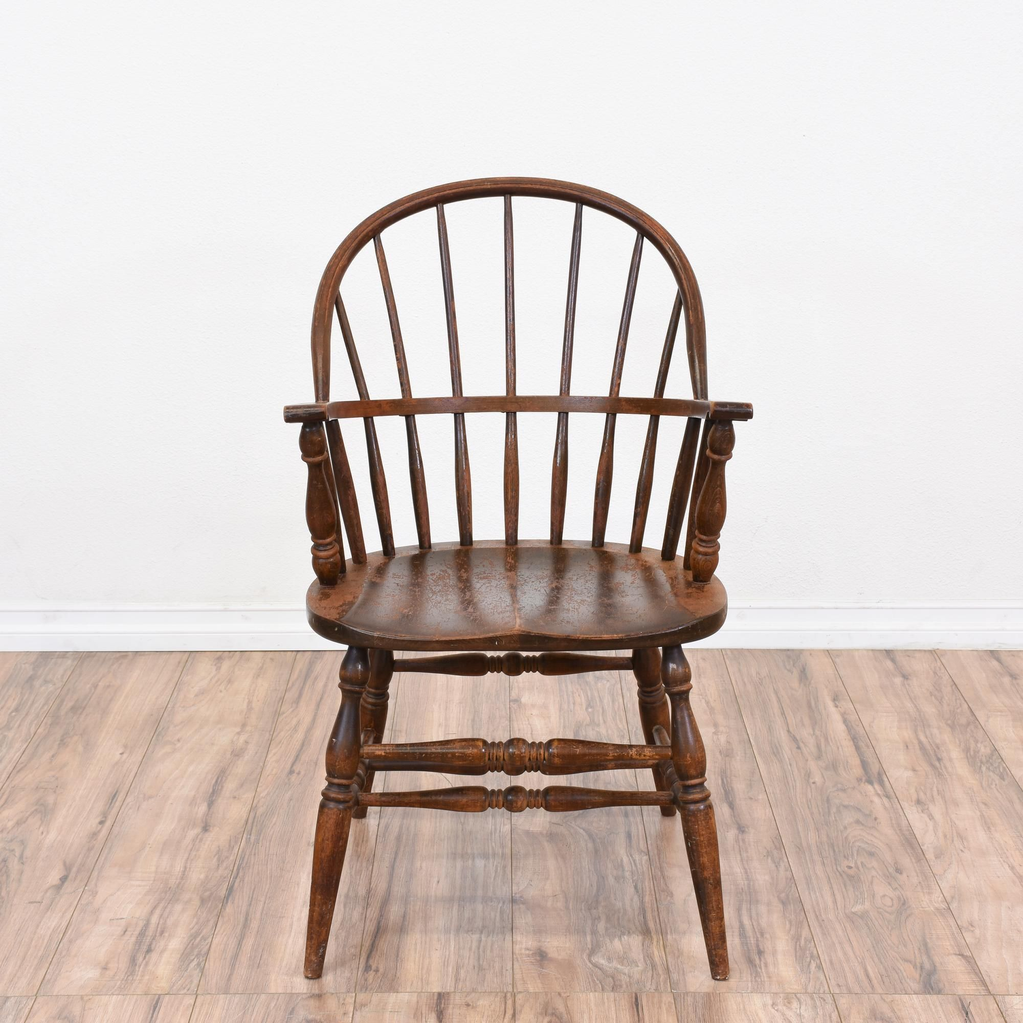 Traditional Vintage Windsor Side Chair Vintage Dining Chairs Shabby Chic Dining Tables Vintage Chairs