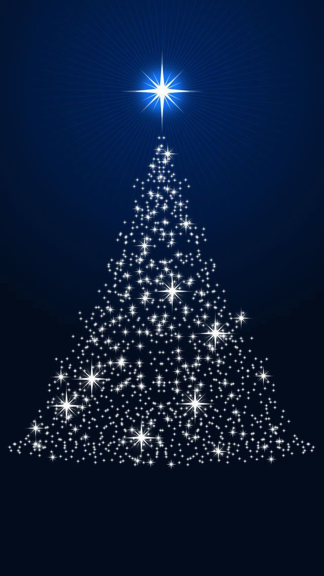Christmas Wallpaper For Iphone | iPhone wallpapers | Pinterest ...